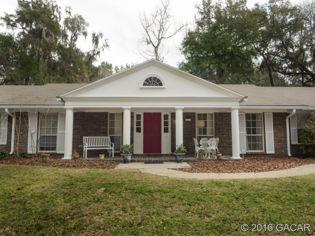 214 sw 80th boulevard gainesville fl for sale 329 000