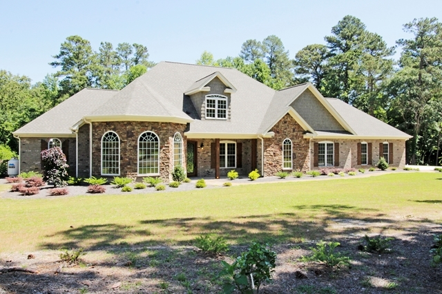101 Leafwood Dr Goldsboro Nc 27534 For Sale