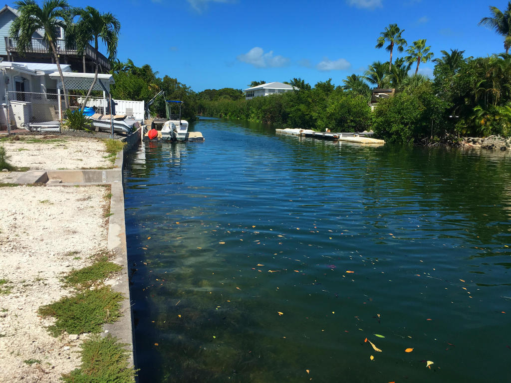 31 blue water drive key west fl for sale 240 000