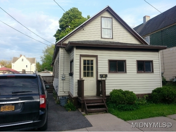 1623 neilson ave utica ny for sale 45 000