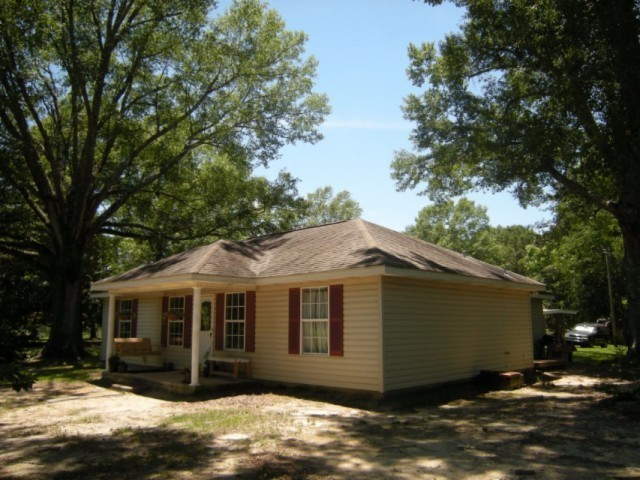 25 Ray Hinton Rd, Picayune, MS, 39426: Photo 17