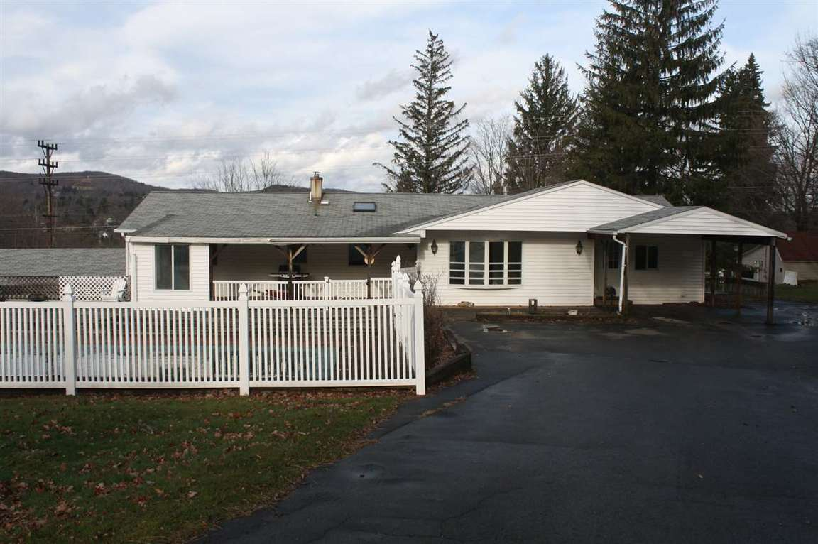 94 Wierk Ave Liberty Ny For Sale 79 000