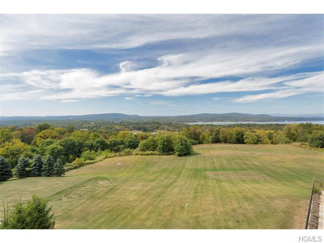 15 Nichris Lane, Staatsburg, NY, 12580 -- Homes For Sale