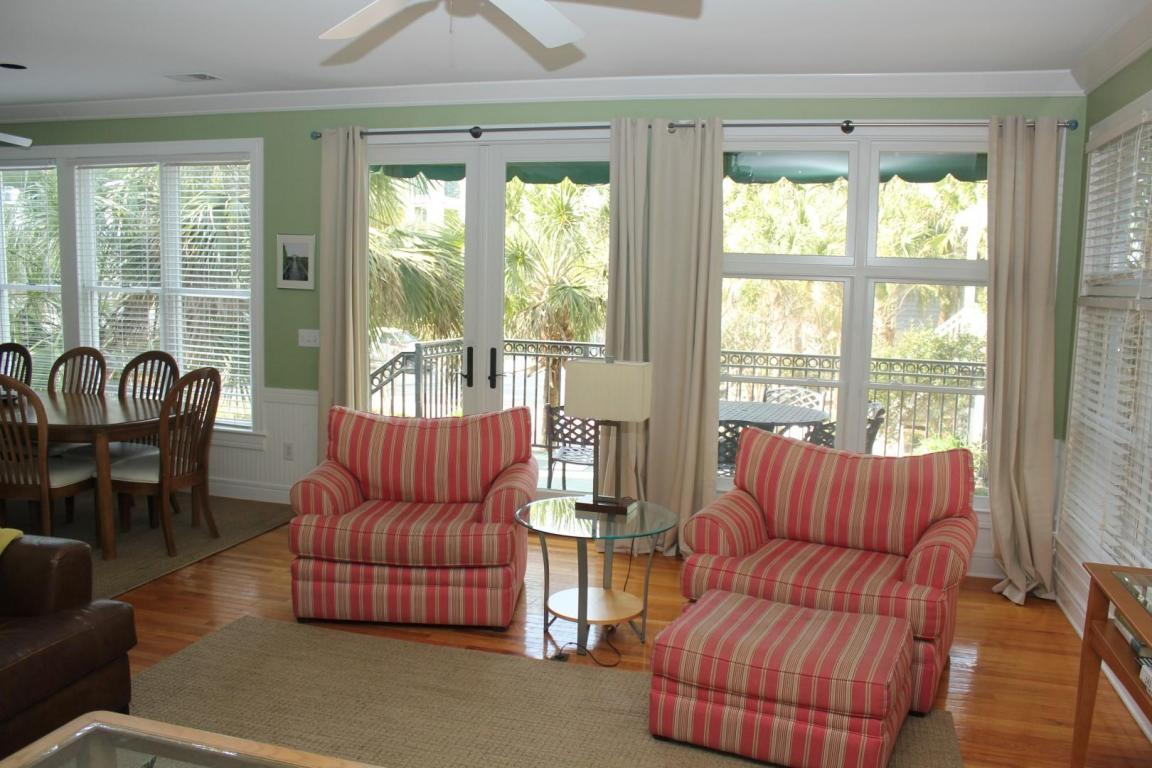 141 Grand Pavilion, Isle Of Palms, SC, 29451: Photo 12