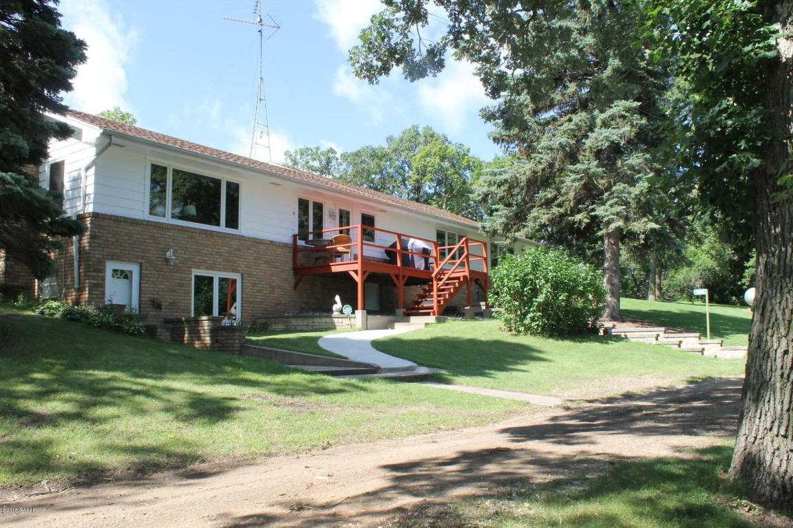 11185 phillips point road ashby mn for sale 249 900 for Ashby homes