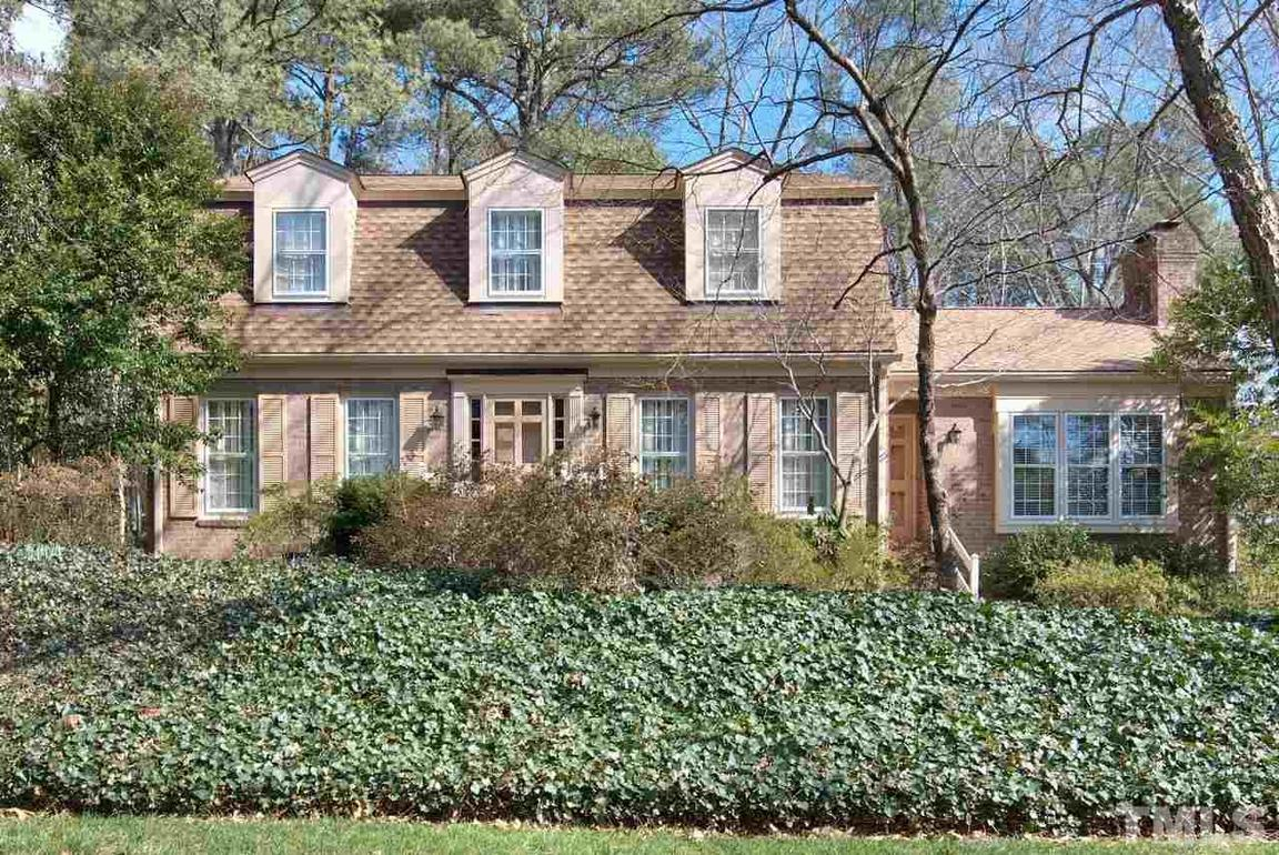 3805 st marks road durham nc 27707 for sale