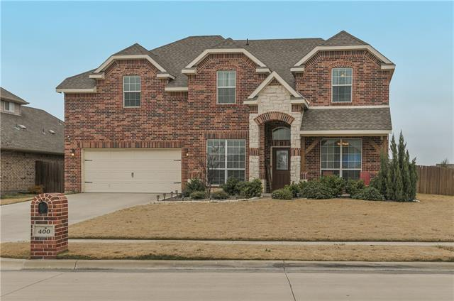 400 poppy dr mansfield tx 76063 for sale