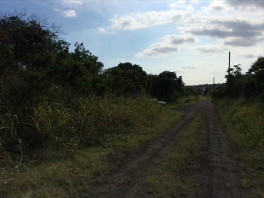 Pele St Lot #: 3, Naalehu, HI, 96772 -- Homes For Sale