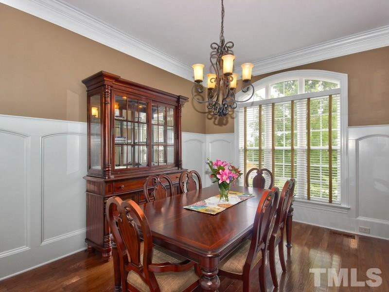 8604 Stonechase Drive, Raleigh, NC, 27613: Photo 6
