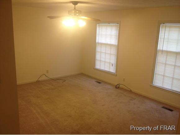 812 E Donaldson Ave, Raeford, NC, 28376: Photo 7