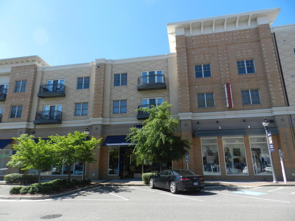 6832 main street 224 wilmington nc for sale 199 000