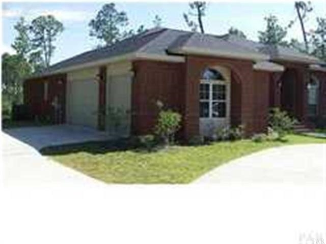 8679 Salt Grass Dr, Pensacola, FL, 32526 -- Homes For Sale