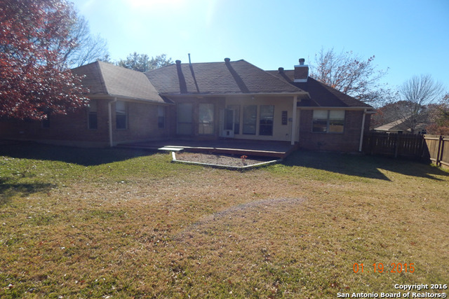 home for sale new braunfels tx 28 images 1520 cross st