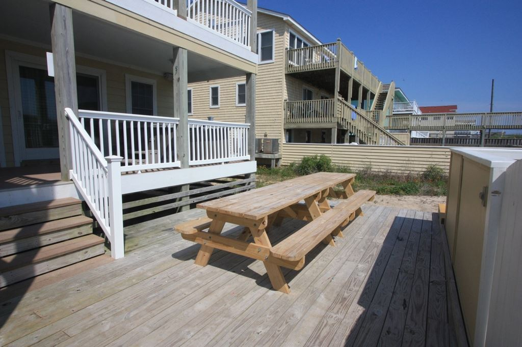 9507 S Old Oregon Inlet Road, Nags Head, NC, 27959: Photo 32