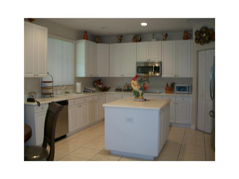 19202 Sw 39 St, Hollywood, FL, 33029 -- Homes For Sale