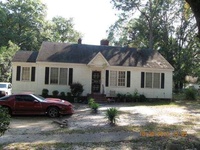922 First Avenue Albany Ga 31707 For Sale