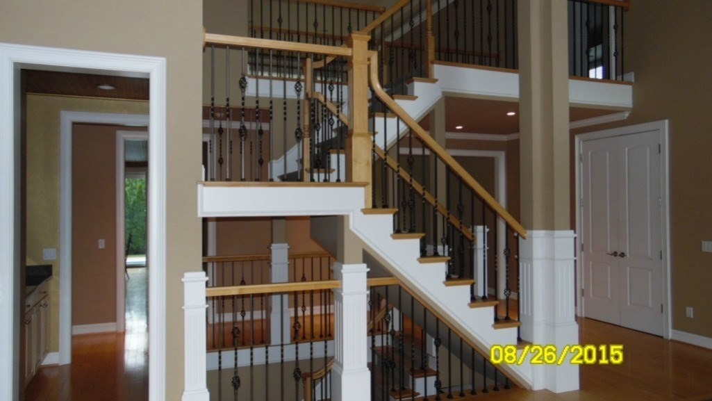 37340 Bellagio Court, Clinton, MI, 48036: Photo 12
