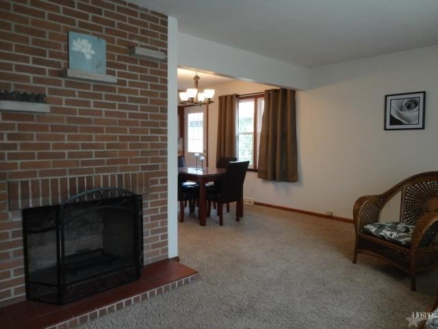 2019 Tyler Avenue, Fort Wayne, IN, 46808 -- Homes For Sale