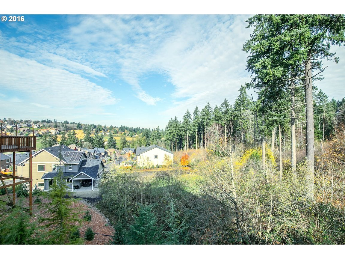 15150 Se Bunker Hill Ct, Happy Valley, OR, 97086: Photo 24