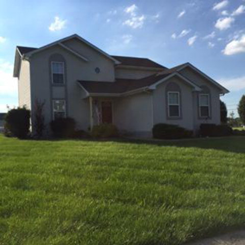 123 Shirdell Drive Richmond Ky 40475 For Sale