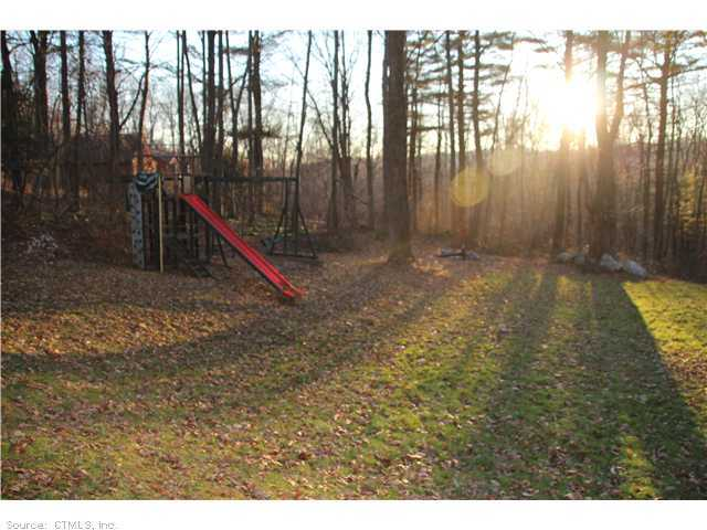 Address Not Disclosed, Lebanon, CT, 06249 -- Homes For Sale