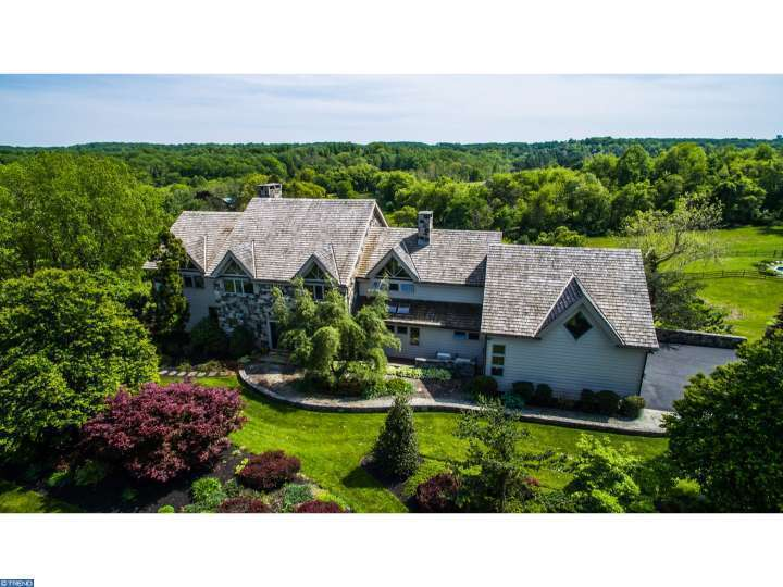 5 Deblyn V Ln West Chester, PA For Sale: $1,495,000  Homes.com