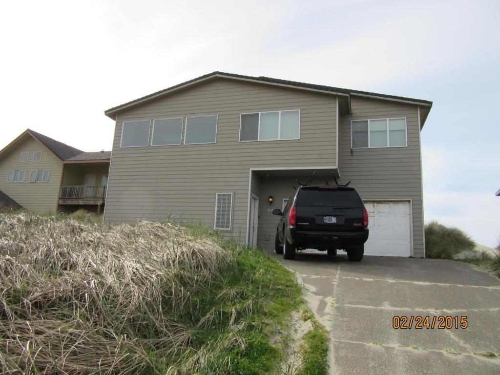 618 nw oceania waldport or 97394 for sale