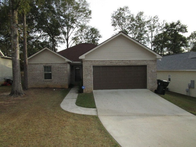 250 Bougainvillea Dothan Al For Sale 133 900