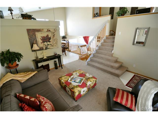 8718 Snowbird Way, Parker, CO, 80134 -- Homes For Sale