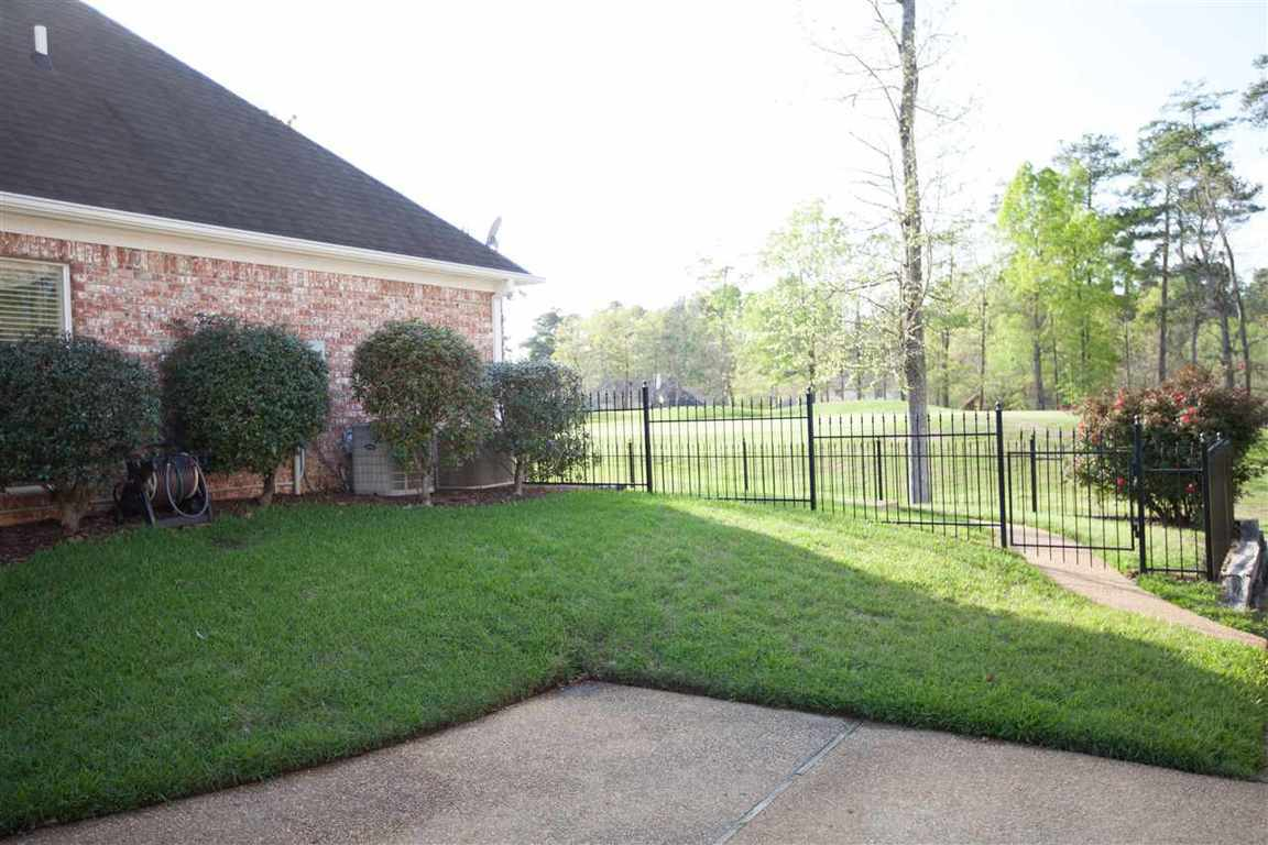 95 Woodlands Green Dr, Brandon, MS, 39047: Photo 42