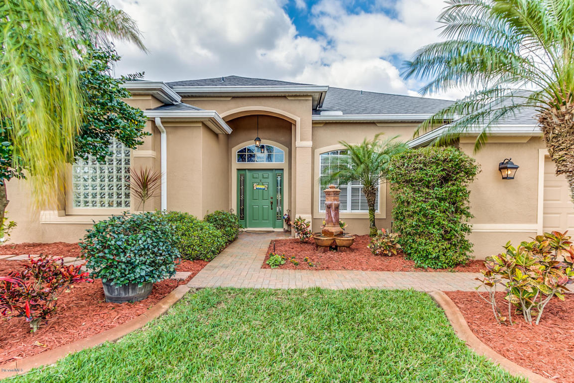 4846 merlot drive rockledge fl 32955 for sale