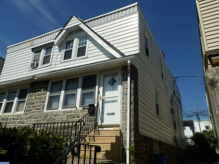 158 westdale rd upper darby pa for sale 89 500