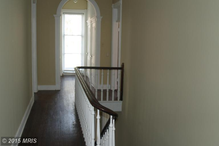 39 Broadway, Hagerstown, MD, 21740: Photo 10