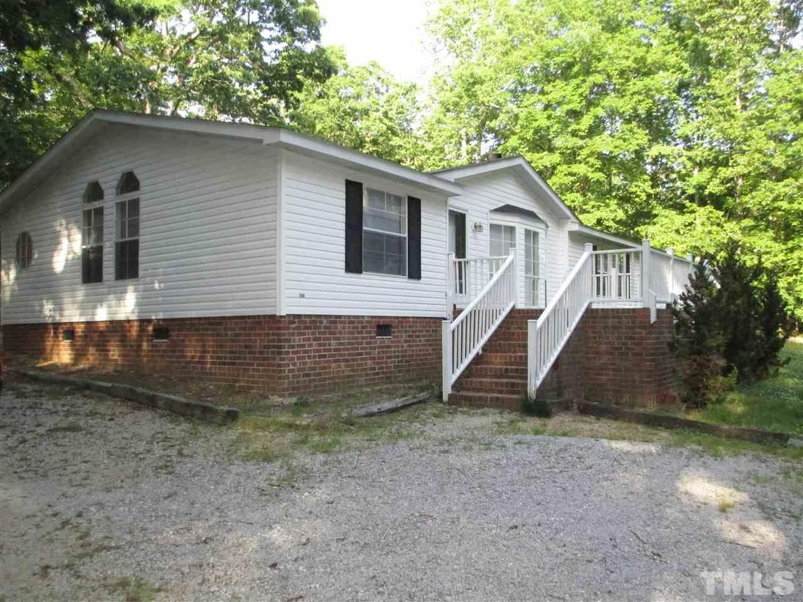 120 white oak drive youngsville nc 27596 for sale