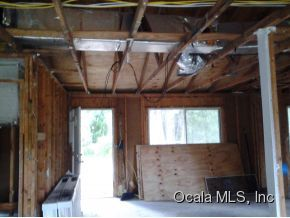 5911 Nw 12 St, Ocala, FL, 34482 -- Homes For Sale