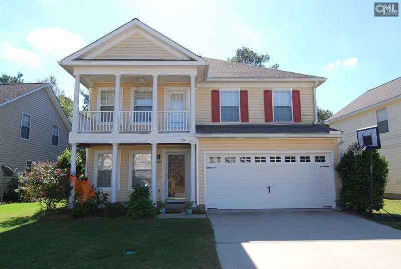2012 lake carolina drive columbia sc for rent 1 195