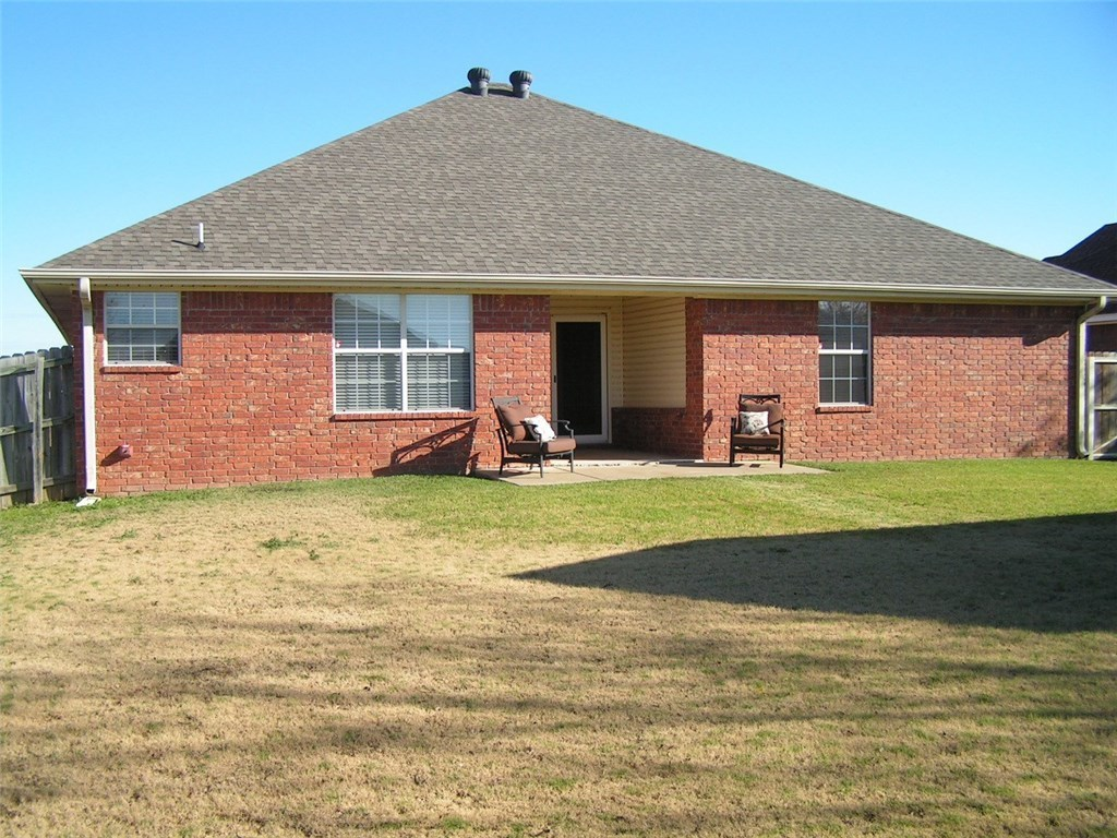 6900 millennium dr fort smith ar for sale 179 500 for Home builders fort smith ar