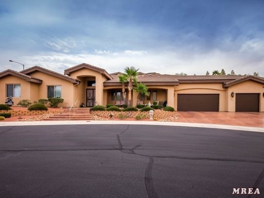 Buying Property In Nevada