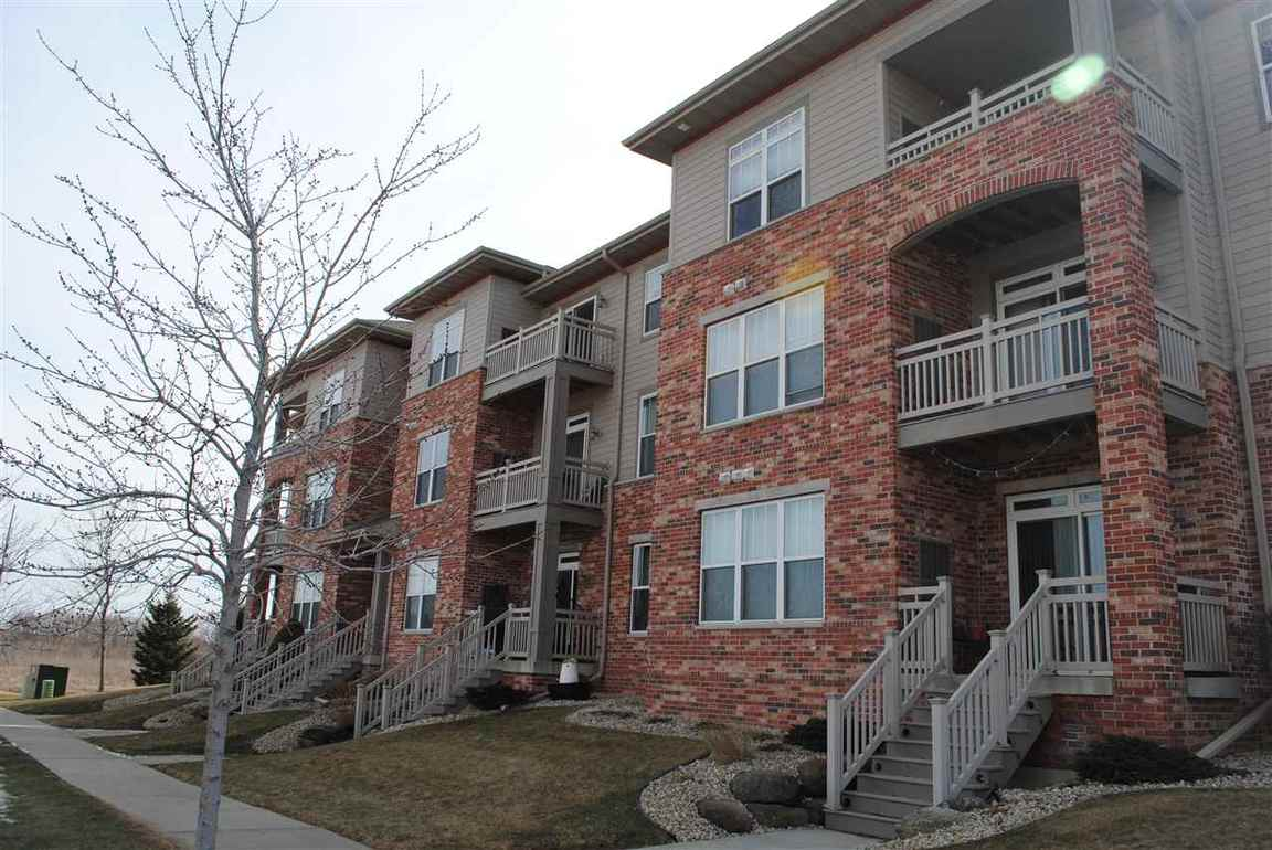 141 metro terr 309 madison wi 53718 for sale for The terrace madison wi