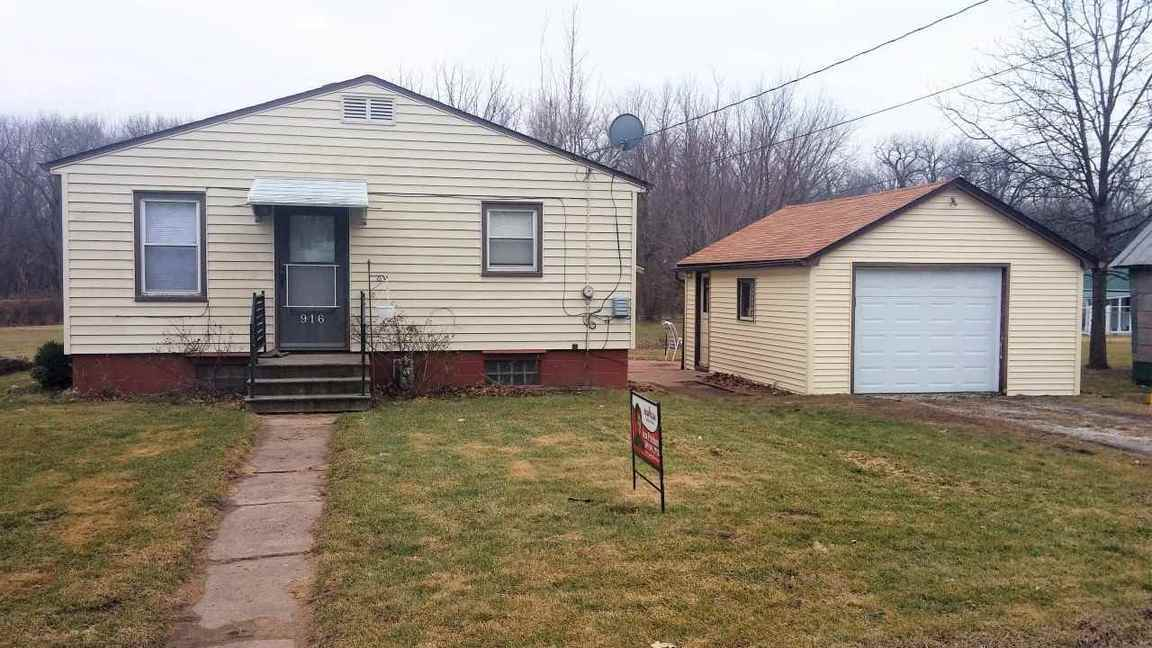 916 state street colona il for sale 75 000 for Homes for 75000