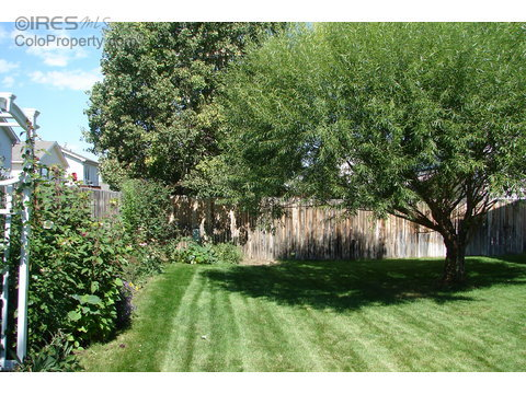 179 50th Ave Pl, Greeley, CO, 80634 -- Homes For Sale