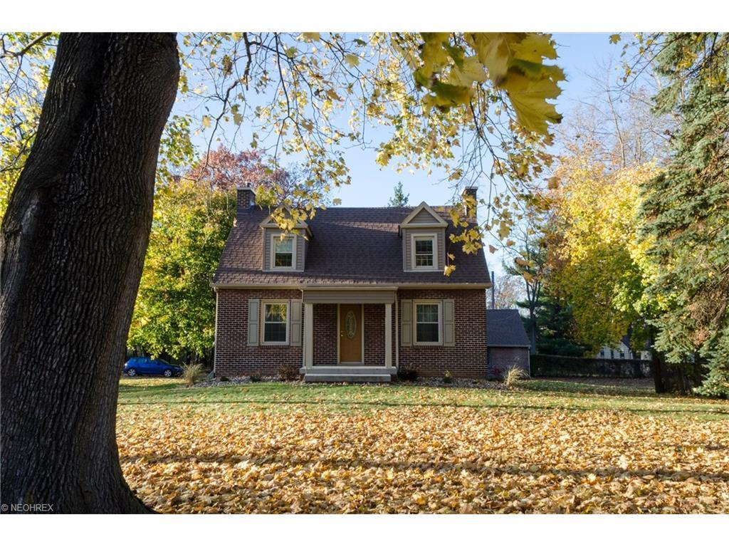 6353 youngstown hubbard rd hubbard oh for sale 85 900