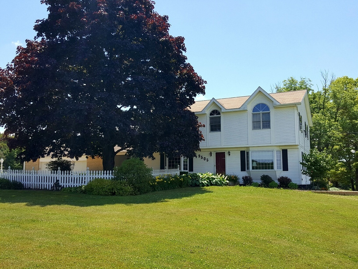 9505 donlin rd erie pa for sale 235 900