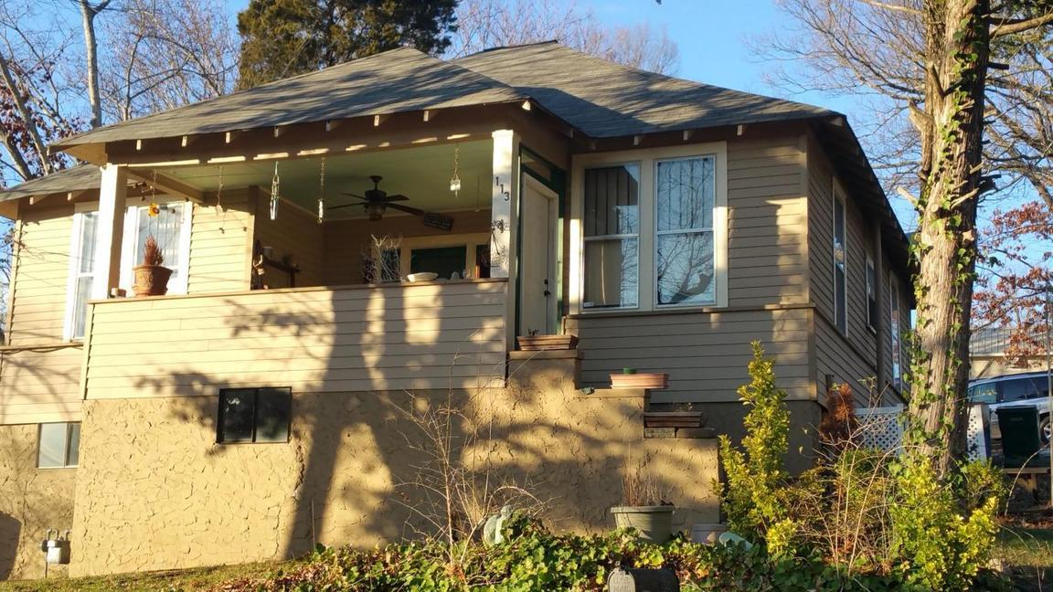 113 Noll St Chattanooga Tn For Sale 225 000