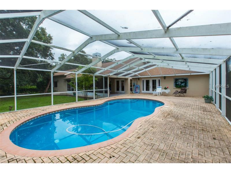 11961 Pasco Trails Boulevard, Spring Hill, FL, 34610: Photo 8