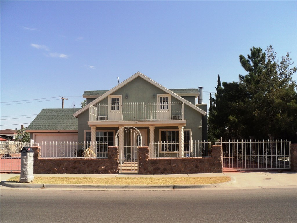 11353 pratt avenue el paso tx for sale 189 900