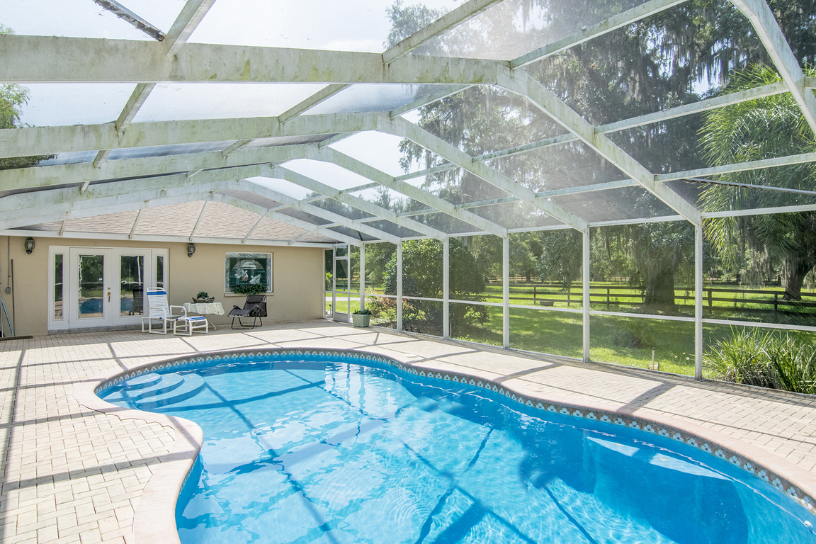 11961 Pasco Trails Blvd, Spring Hill, FL, 34610: Photo 14