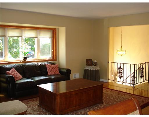 Address Not Disclosed, Somerset, NJ, 08873 -- Homes For Sale