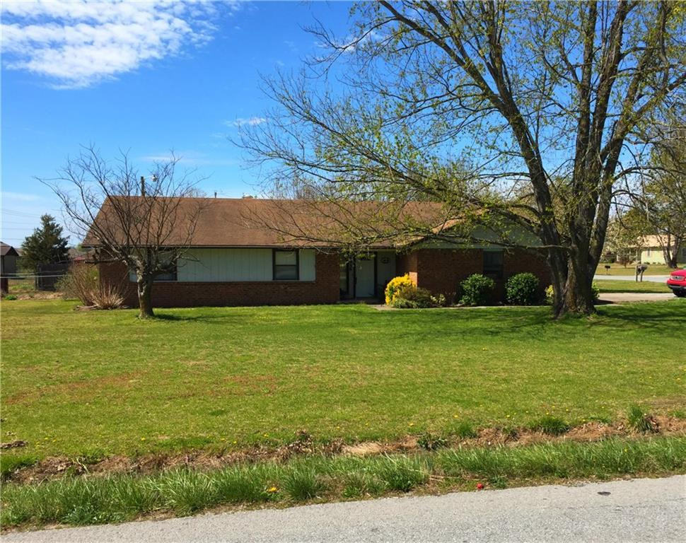 4301 olive st rogers ar 72756 for sale