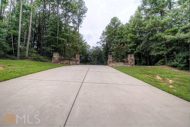 4004 Booth Rd Ne, Conyers, GA, 30012 -- Homes For Sale
